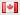NGK Canada