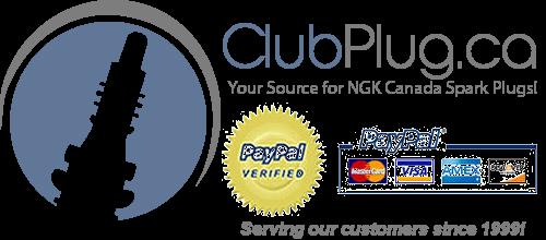 Club Plug